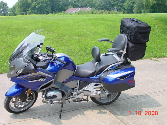 2015 BMW R1200RT - my two cents review-004.jpg