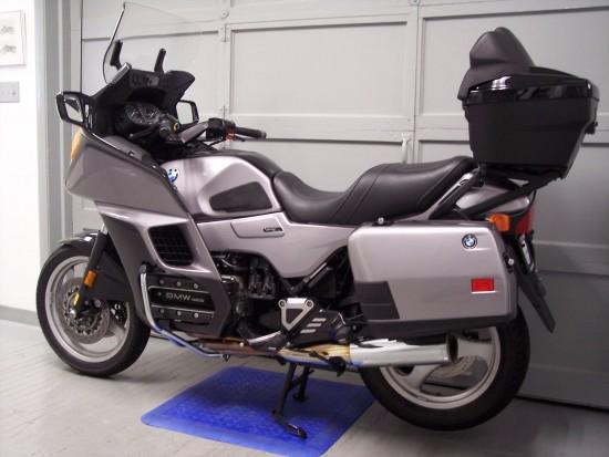 New to me '97 K1100LT-1997-k1100lt-2.jpg