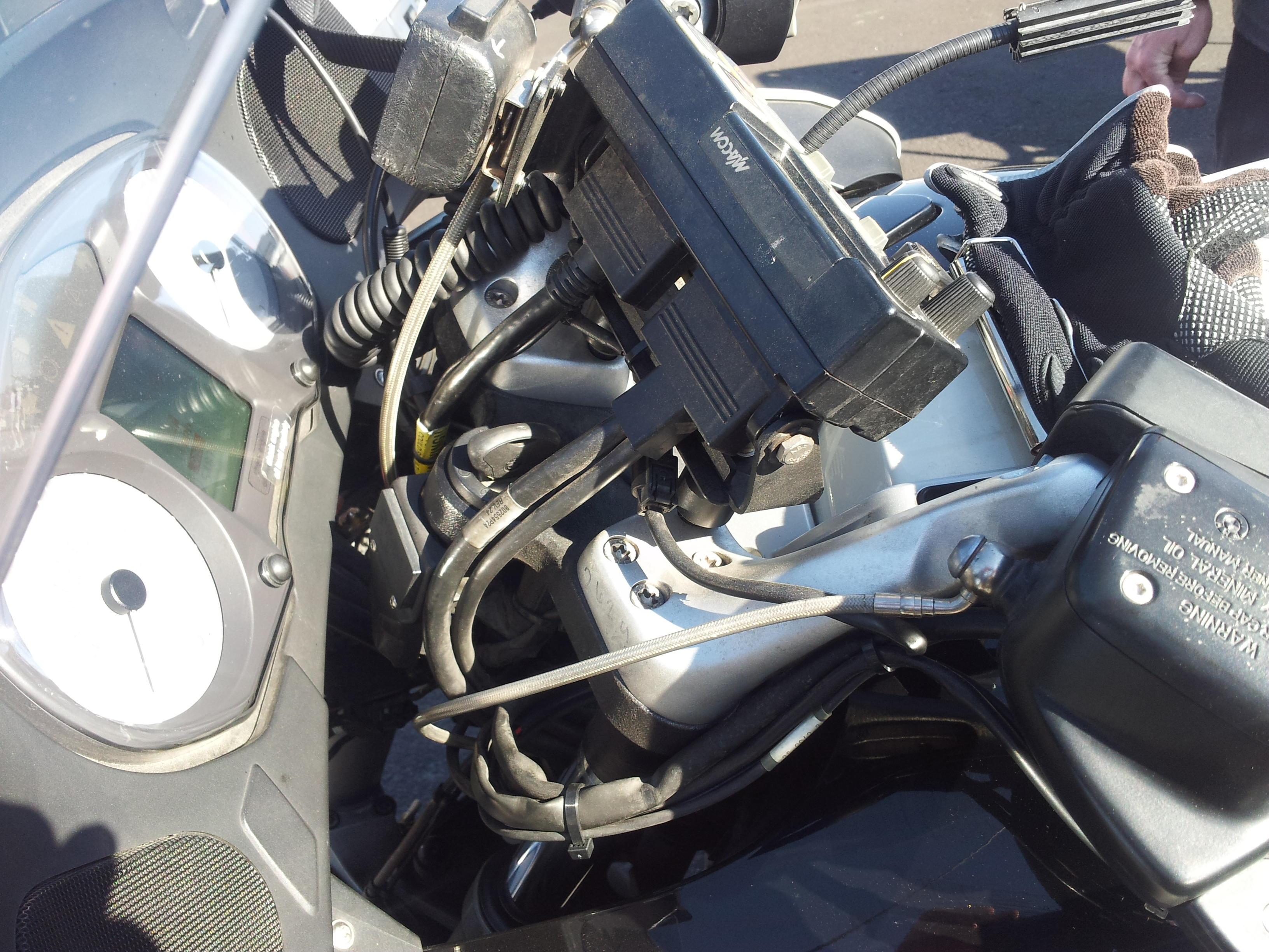r rtp police bmw r1200rt wiring diagram  bmw  auto wiring