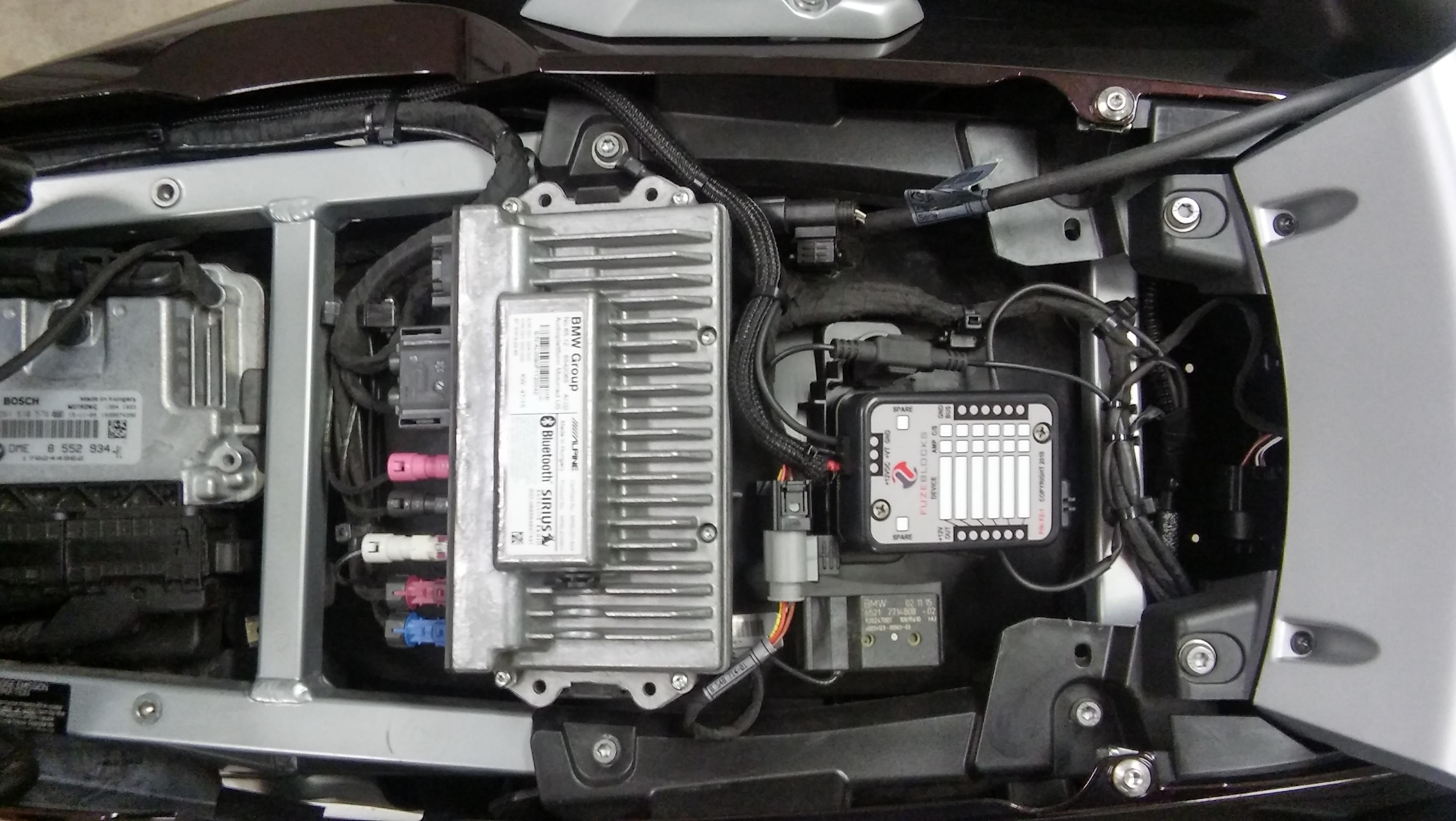 121217d1483398196 hyperlites vs bmw brake light 20161231_170539_hdr hyperlites bmw wiring diagrams wiring diagrams hyper lites wiring diagram at gsmx.co