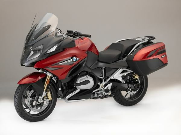 2018 bmw k1200. delighful k1200 click image for larger version name 2018jpg views 452 size 332  throughout 2018 bmw k1200 t