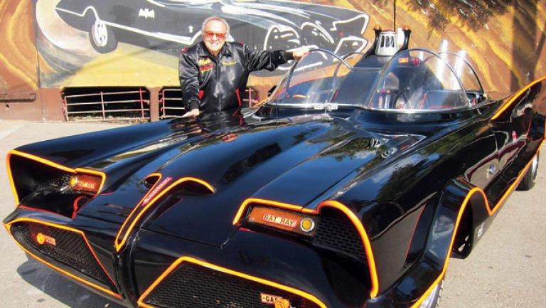 George Barris-batmobile_report_a_l.jpg