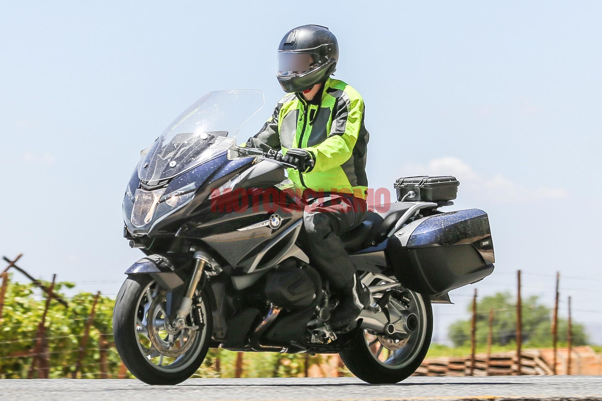 2019 1250RT Test Mule Headlight...-bmw-r-1250-rt-riders.drivemag.com_.jpg