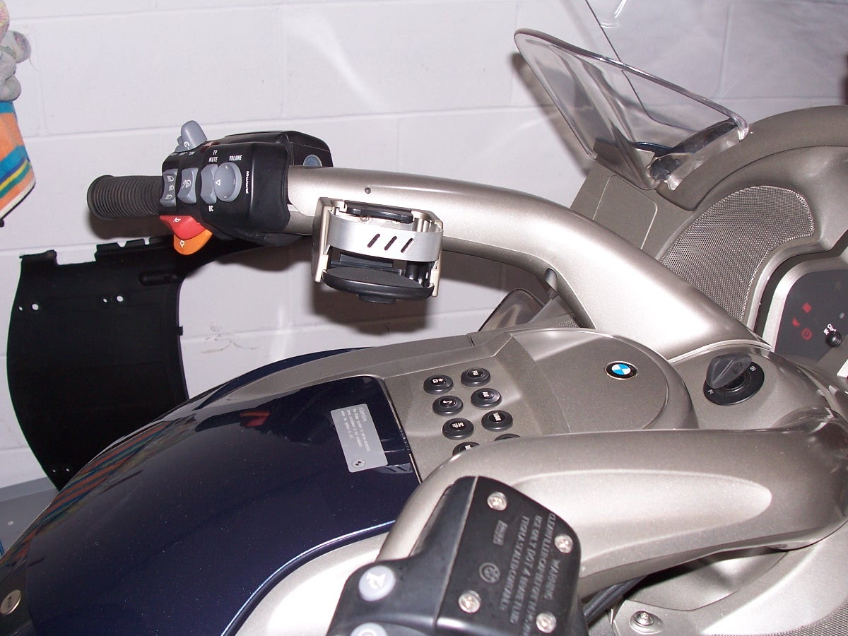 2 00 Cup Drink Holder Project Bmw Luxury Touring Community