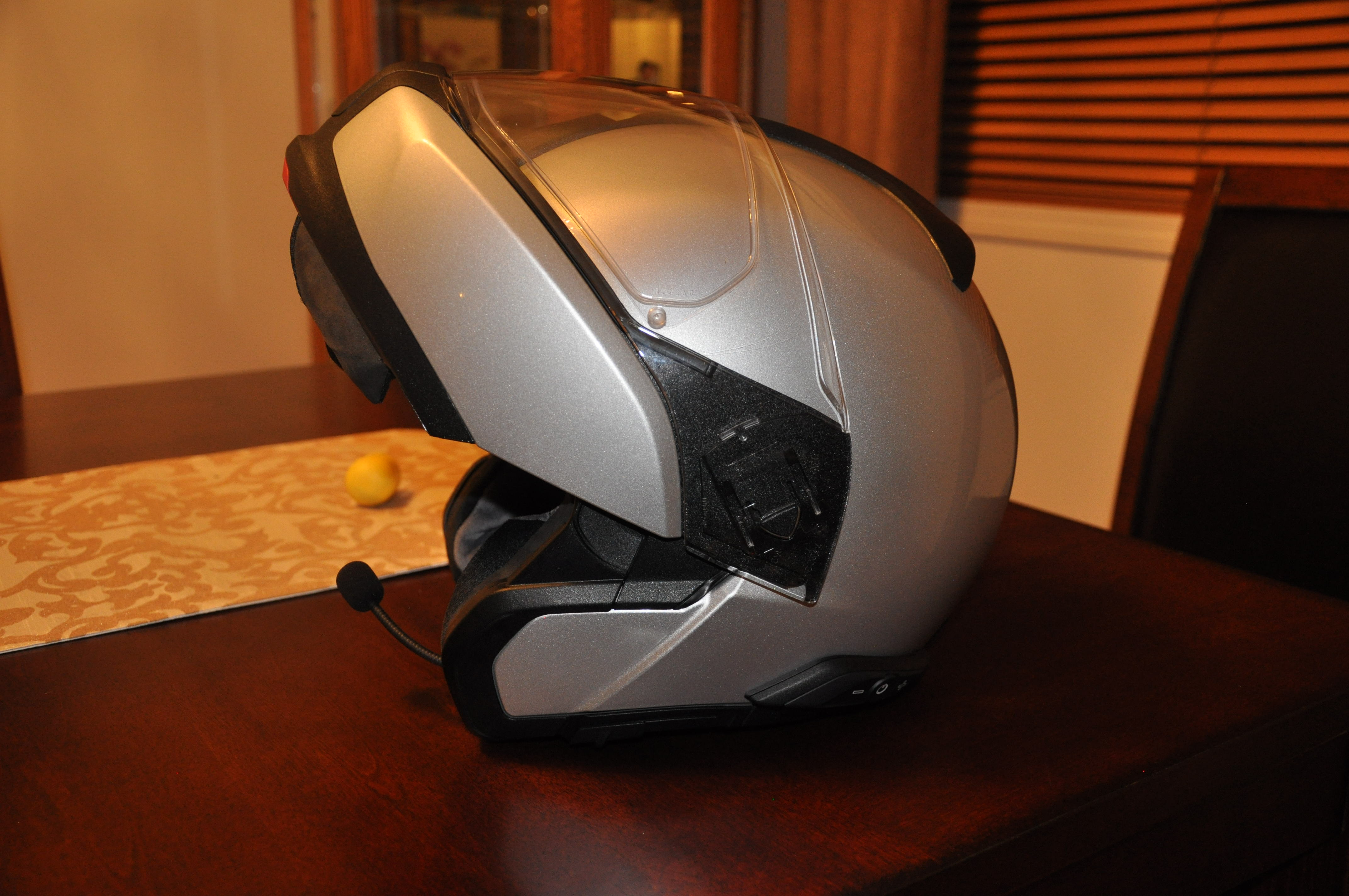BMW System 6 EVO Helmet-dsc_1532.jpg