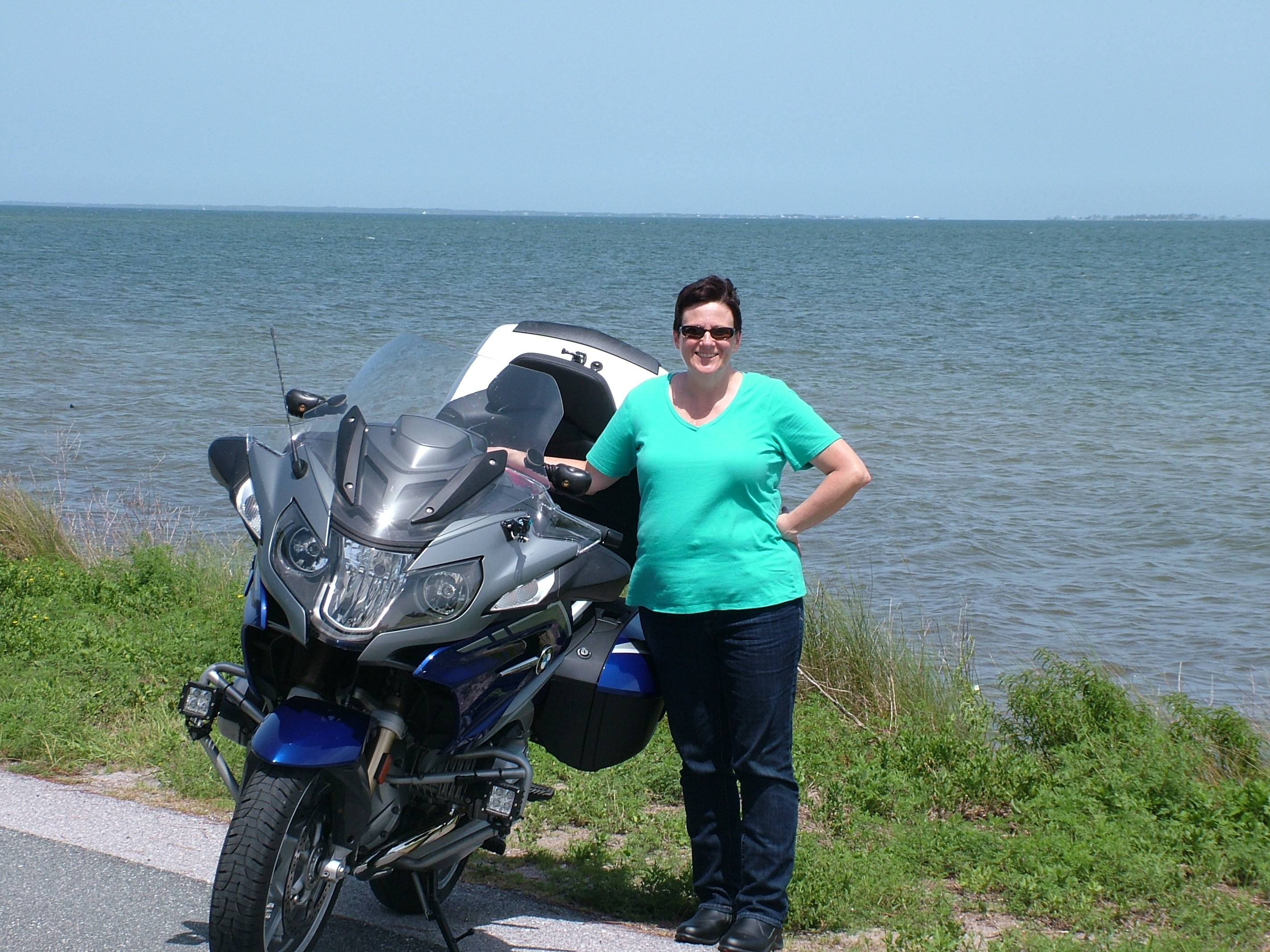 2015 Bmw R1200rt My Two Cents Review Bmw Luxury Touring Community