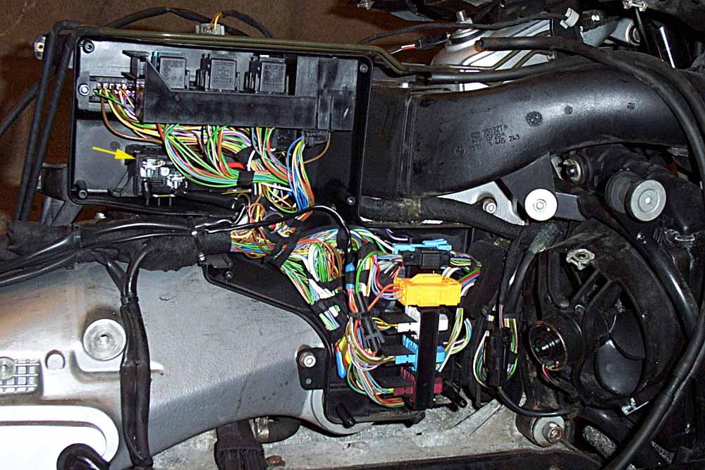 2004 bmw k1200 engine diagram