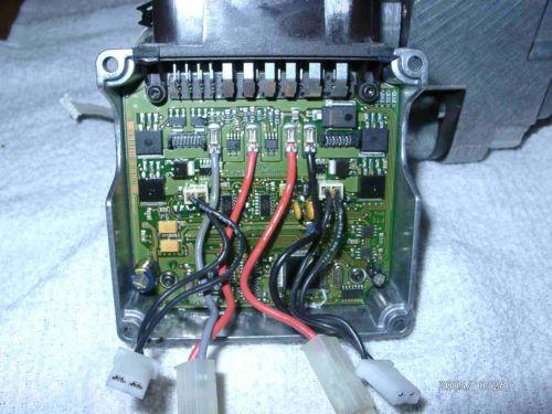wiring diagram bmw k1200gt wiring wiring diagrams 2006 bmw k1200gt wiring diagram jodebal com