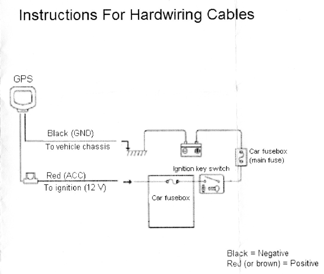 garmin motorcycle hard wire install bmw luxury touring community click image for larger version garmin hard wire diagram jpg views 2007