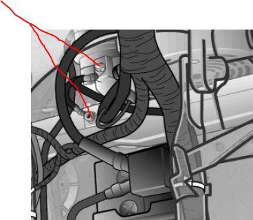 on k1200lt wiring diagram