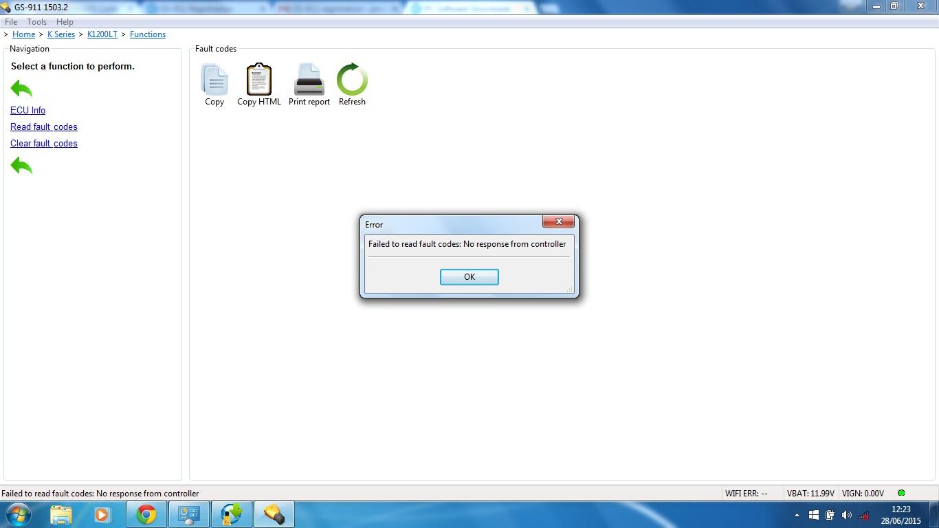 K1200LT Abs woes again!-hexcode.jpg