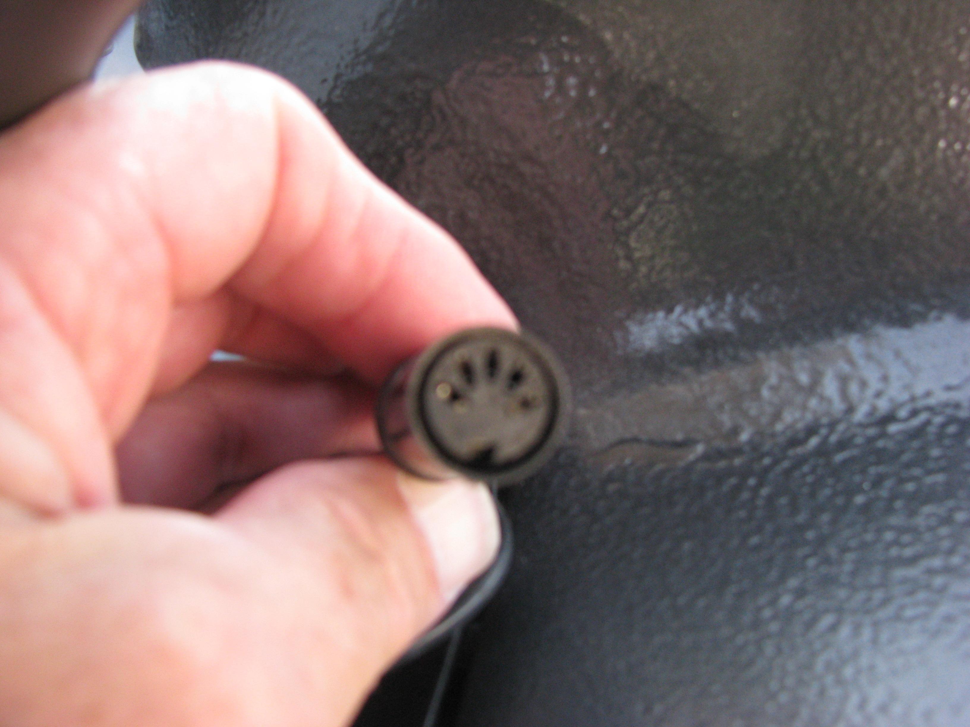 uniden cb mic wiring diagram schematics and wiring diagrams uniden bc645 4 pin cb microphone
