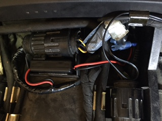 113682d1470541351 economic alternative hyperlites img_5673 hyperlites bmw wiring diagrams wiring diagrams hyper lites wiring diagram at gsmx.co