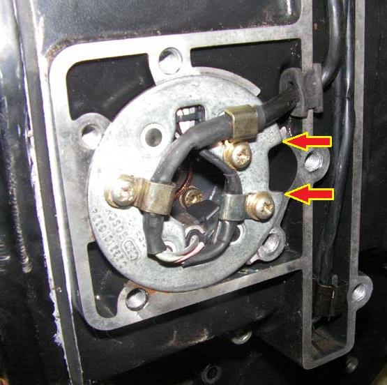 K100 strobe light lamp adjustment 72946d1422551480-my-k1200lt-still-isnt-fixed-k1200lt_hall-effect-sensor_rought-adjust-marks-bike-