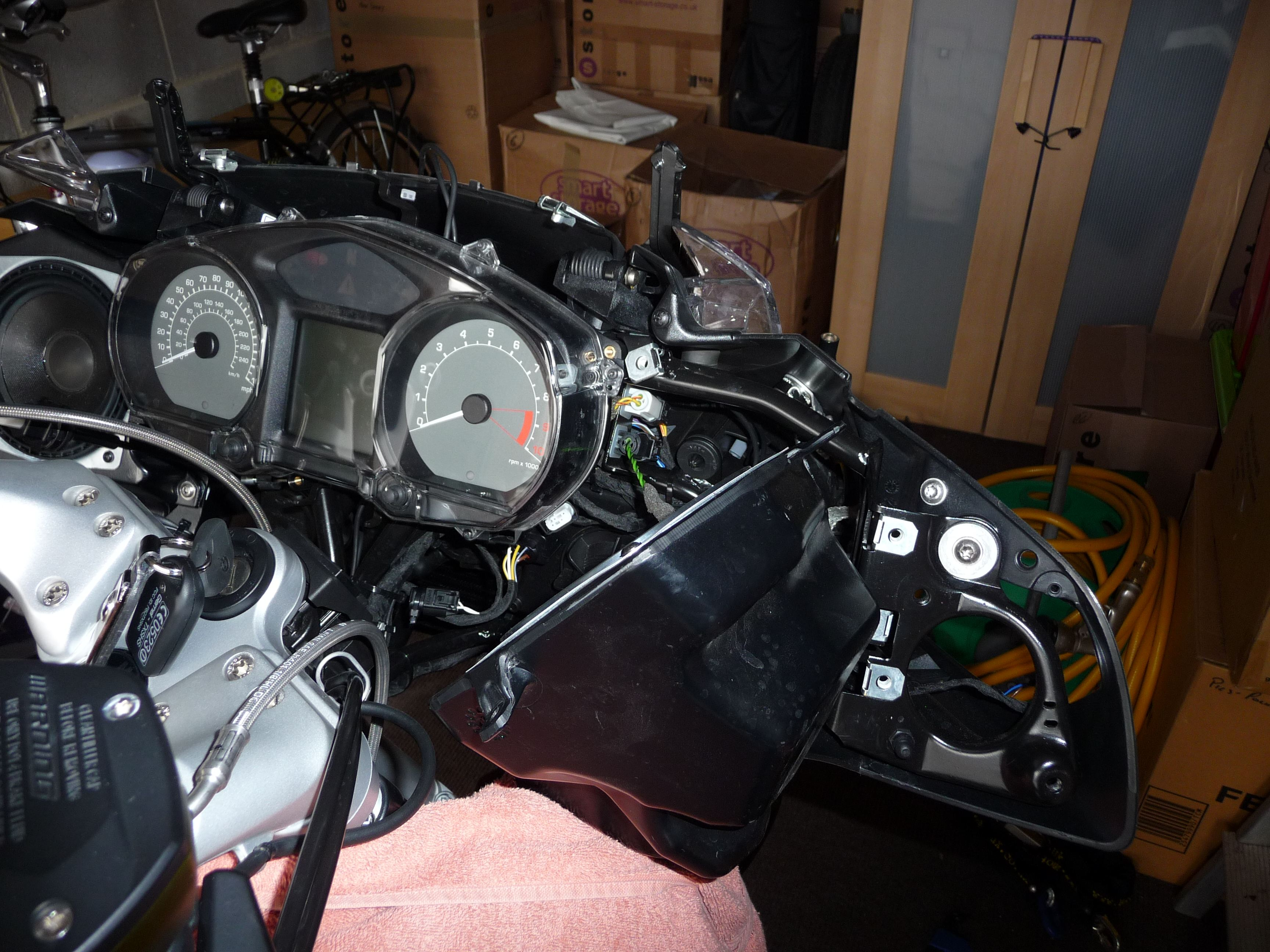 2010 bmw r1200rt wiring diagram easy wiring diagrams u2022 rh art isere com 2006 bmw r1200rt wiring diagram bmw r1200rt wiring schematic