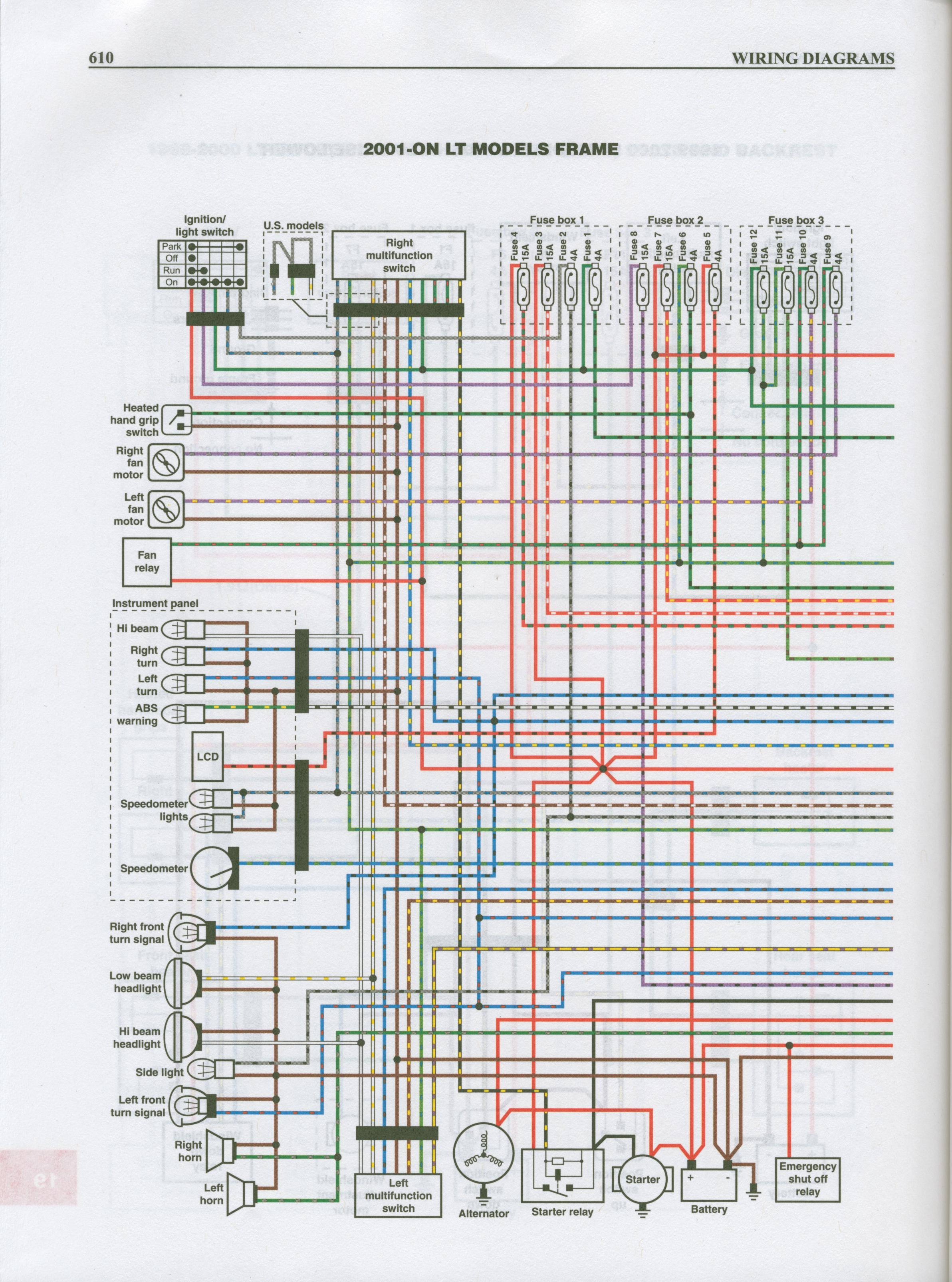 DIAGRAM] Fuel Wiring Diagram 2003 Bmw FULL Version HD Quality 2003 Bmw -  DIAGRAMTALK.SORAGNAWEB.IT Soragna Web