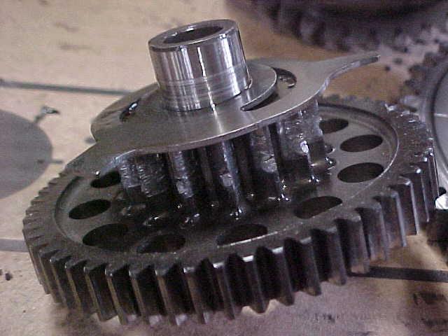 Sprag clutch-mvc-020s.jpg