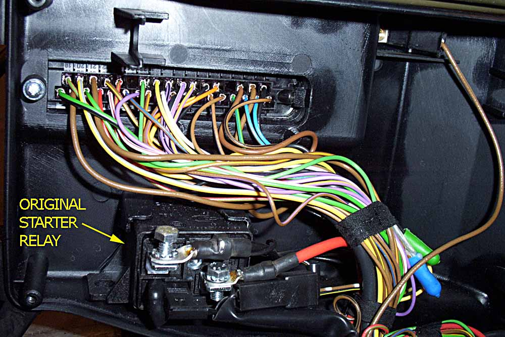 16021d1200178695-need-help-old-relay  Wire Rectifier Wiring Diagram on
