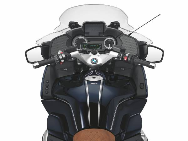 2018 bmw r1200rt. wonderful r1200rt click image for larger version name p90268438lowresjpg views 1222 size to 2018 bmw r1200rt
