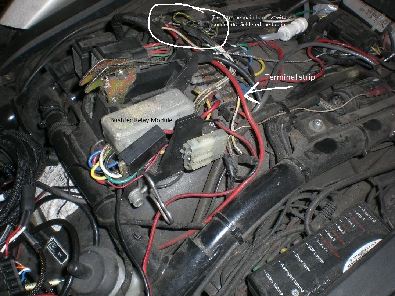 Wiring As Well Kawasaki Klr 650 Wiring Diagram On Wiring Box Trailer