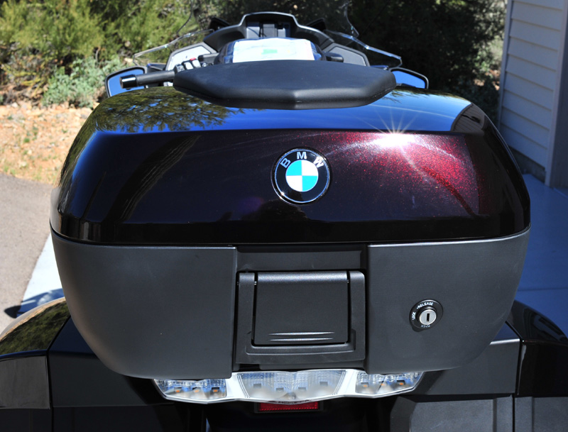 50010d1393530367 large top case 2014 r1200rt rt14 800 large top case for 2014 r1200rt bmw luxury touring community BMW R1200RT Water Cooled at panicattacktreatment.co