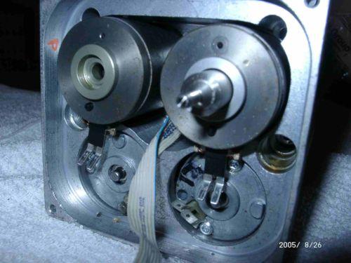 ABS Modulator Unit Leaking 2003LT - BMW Luxury Touring Community