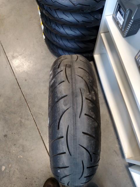 Correct Rt Tyre Pressure Bmw Luxury Touring Community