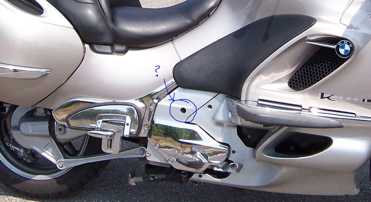 Engine mount bolt issue, Help.-trans-bolt.jpg