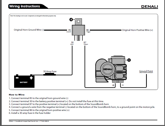 bmw r60 wiring diagram bmw automotive wiring diagrams 74209d1424048553 2014 2015 r1200rt py horns wiring