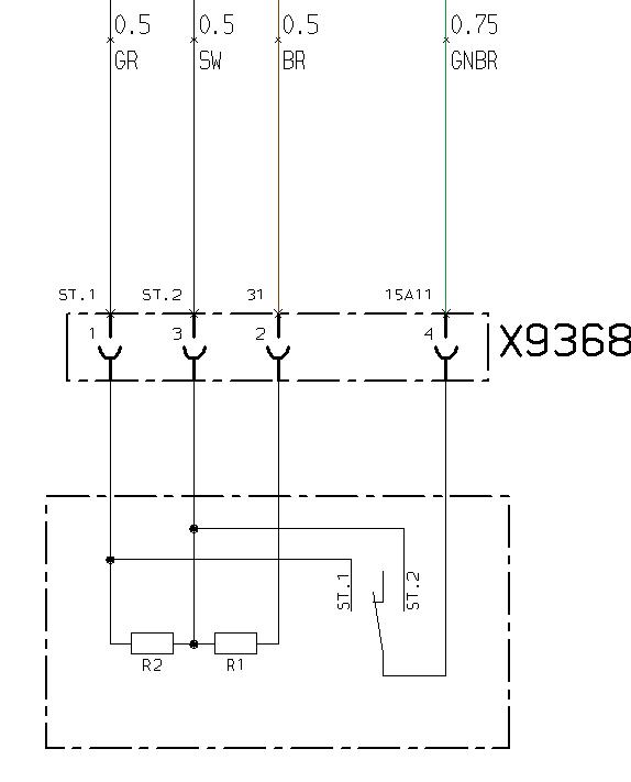 Heated seat wiring (2002) - BMW Luxury Touring Community on cb wiring diagram, cb750 wiring diagram, cbr929rr wiring diagram, crf230l wiring diagram, xr80 wiring diagram, accessories wiring diagram, cb1100 wiring diagram, motorcycle wiring diagram, cmx250c wiring diagram, gl1200 wiring diagram, crf250x wiring diagram, signal light wiring diagram, rebel wiring diagram, gl1100 wiring diagram, crf450r wiring diagram, gl1500 wiring diagram, cx500 wiring diagram, goldwing wiring diagram, honda wiring diagram, crf250r wiring diagram,