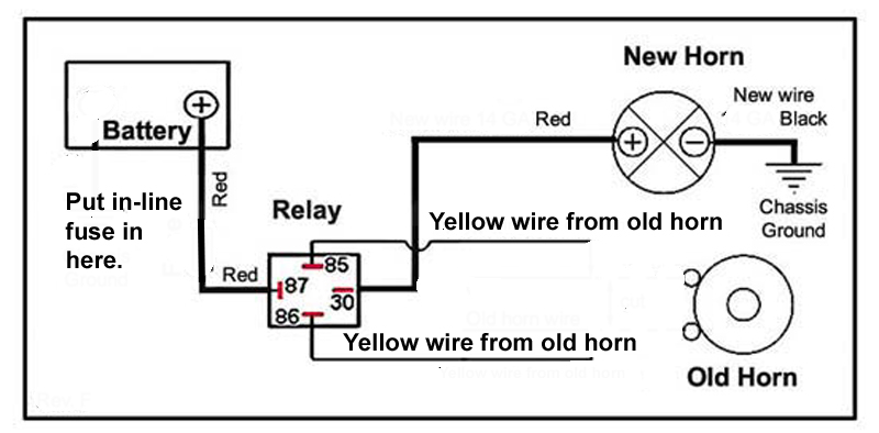 r1200rt wiring diagram wiring diagram