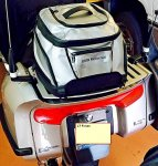 Fort Worth RacK and BMW Motorrad bag.jpg