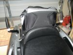 BMW Motorrad Bag Backrest.jpg