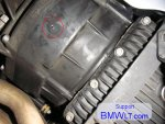 BMW_K1200LT_clutch_housing.jpg