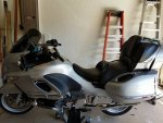 2003 BMW K1200LT small pic old seat.jpg