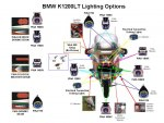 K1200LT Lighting Options.jpg