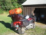 Bike loaded for camping.jpg