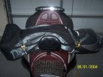 Golf clubs on Big Blue 005.jpg