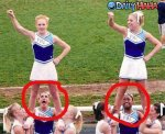 weird_face_cheerleaders.jpg