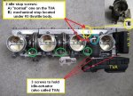 K1200RS_Throttle_bodies_1to4_from_TOP(with Notes).JPG