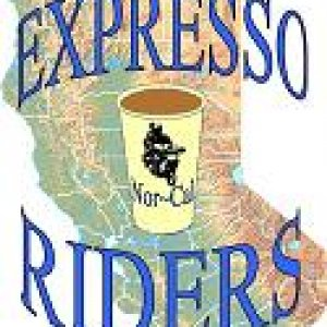 Expresso Riders New Sig