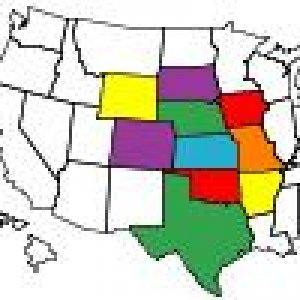 States Visited 1_11 New