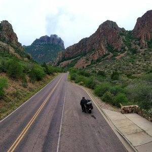 Big BendNationalParkphoto.jpg